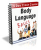 Body Language Basics (5 Day Crash Course) - PLR