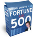 Thumbnail Fortune 500 With Master Resale Rights