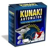 Thumbnail Kunaki Automator CD/DVD Script