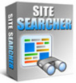 Thumbnail Site Searcher