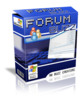 Forum Buzz with MRR