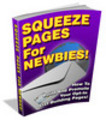 Thumbnail Squeeze Pages For Newbies