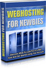 Thumbnail Webhosting For Newbies with MRR