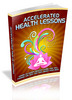 Thumbnail Accelerated Health Lessons