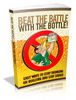 Thumbnail Beat The Battle With The Bottle with MRR