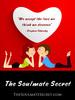 Thumbnail The Soulmate Secret